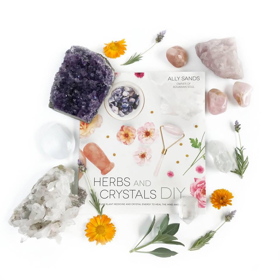 Herbs & Crystals DIY.jpg