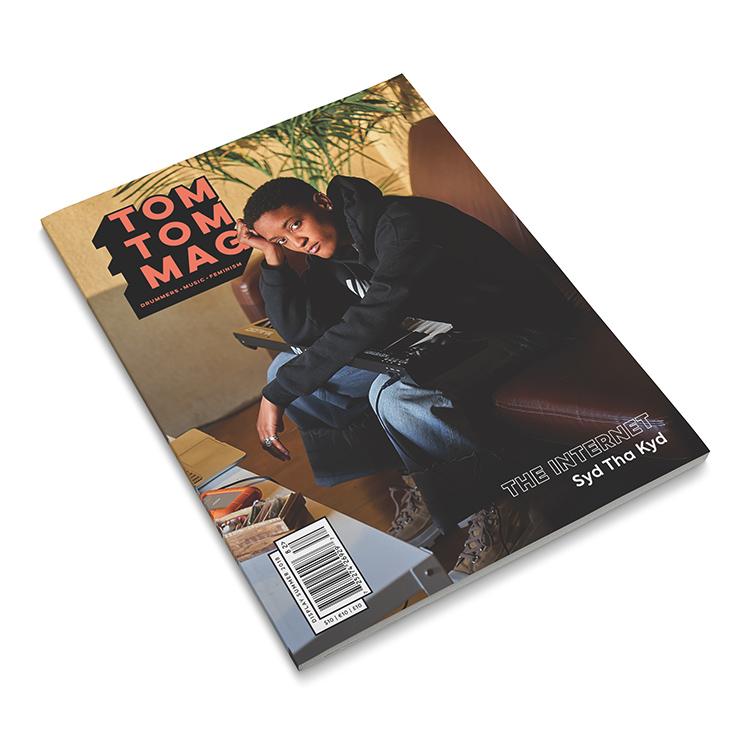 TomTom-Magazine-Female-Drummers-Issue-34-Shop-02-1.jpg