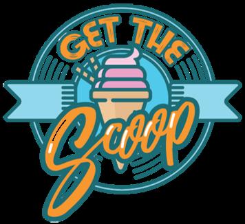 Get The Scoop Logo.PNG