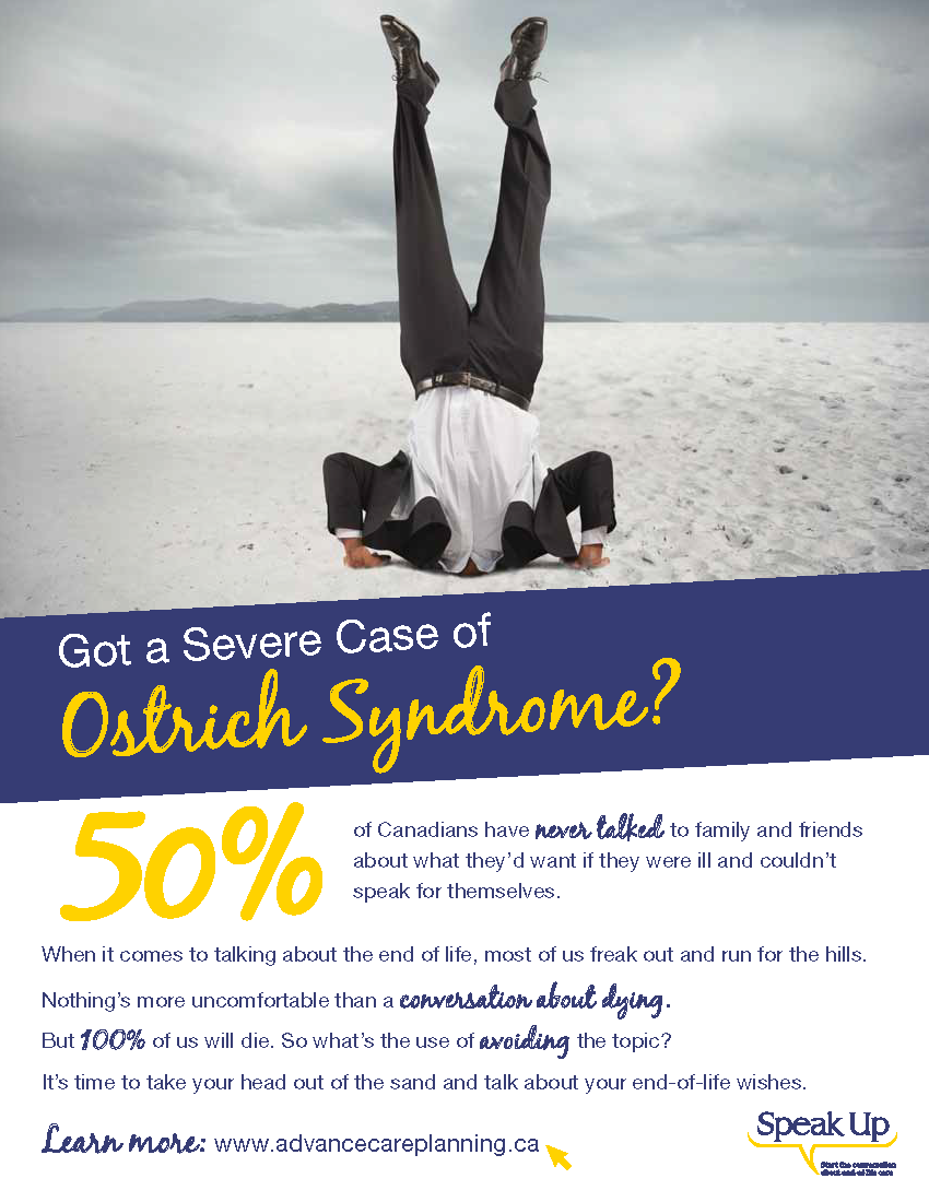 chpca-acp-ostrich-poster-june2014-web.png