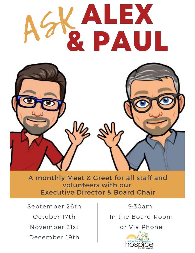 Ask Alex & Paul.jpg