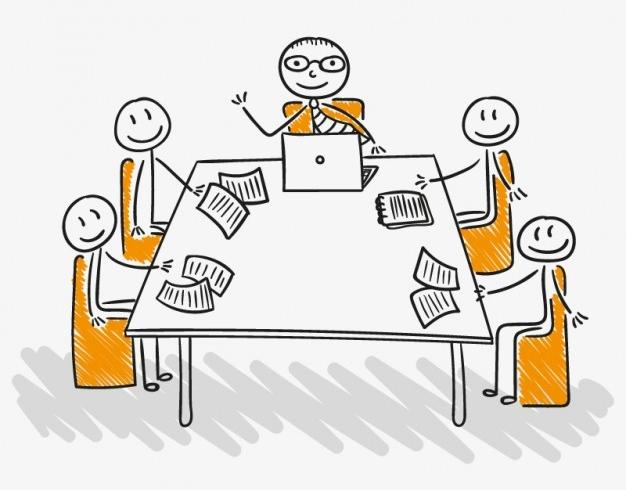 Staff Meeting.jpg