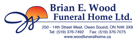 Brian_E_Woods.png