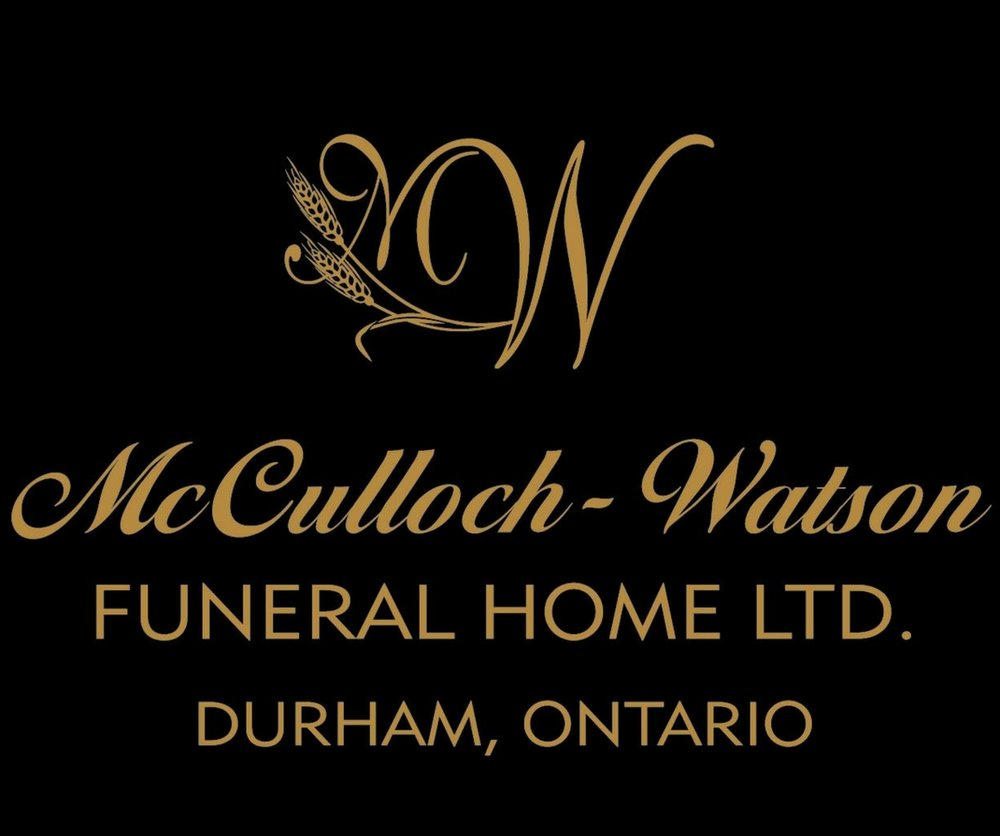 McCulloch Watson.jpg