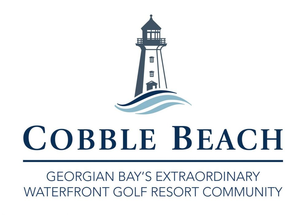 Cobble Beach Logo.jpg