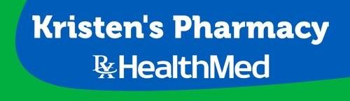 Kristen's Pharmacy.jpg