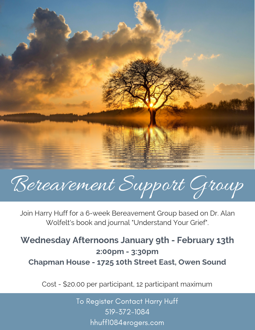 Harry's Bereavement Group Poster - January.png
