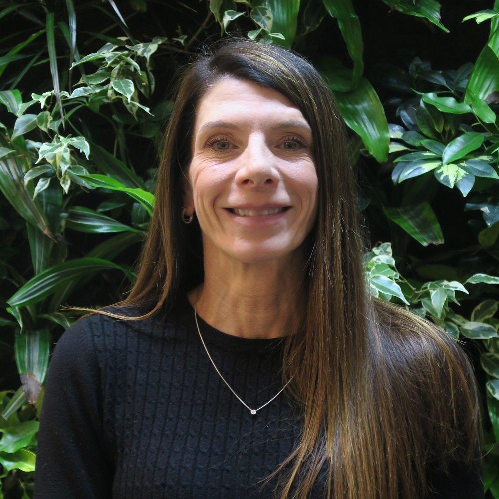 Ann Elford Profile Pic.JPG