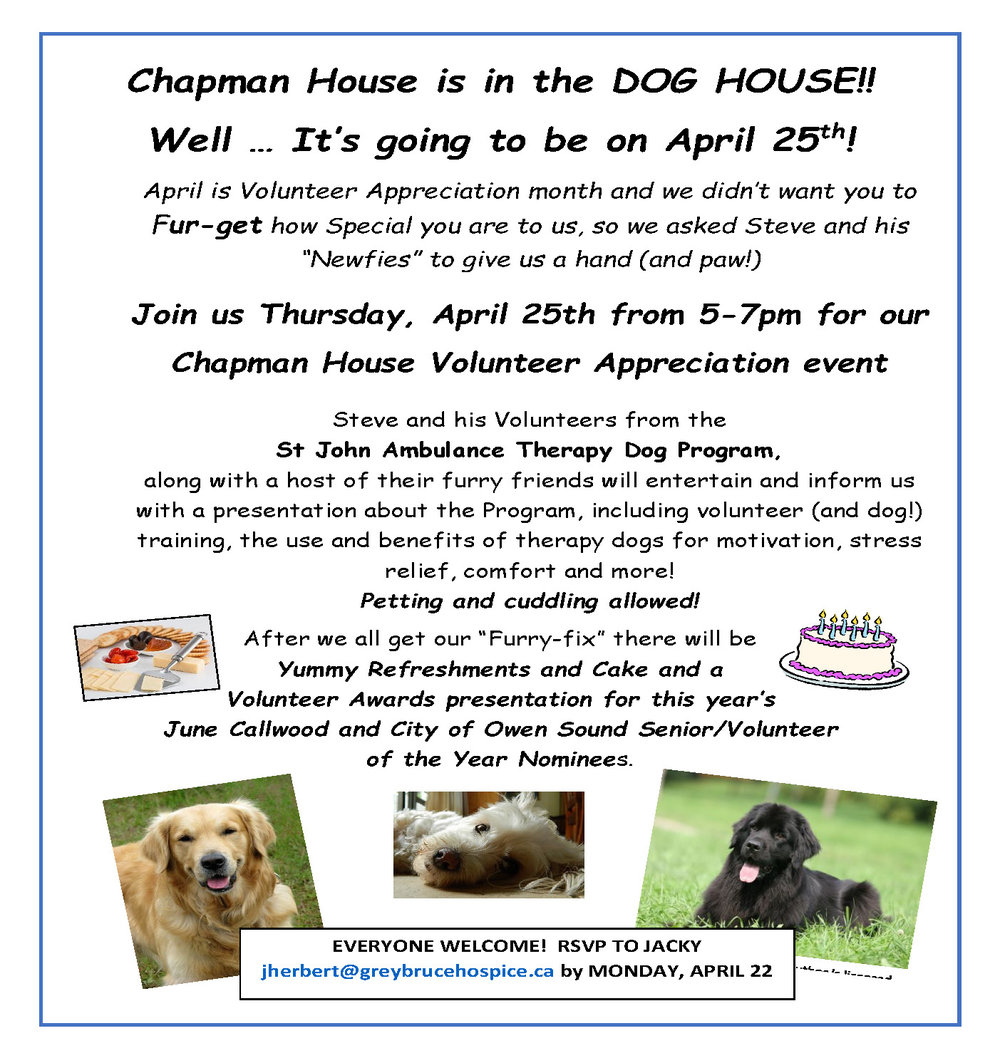 Chapman House is in the DOG HOUSE.jpg
