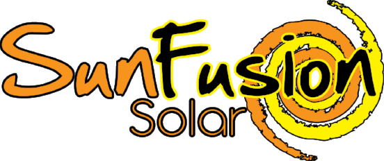 SunFusion_Logo_preview.png