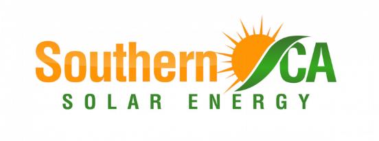 SoCal-Solar-logo.png