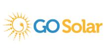GOSOLAR-LOGO.png