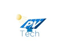 PV Tech 4 smaller-01.jpg