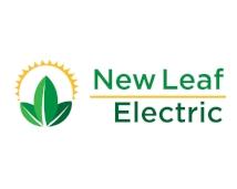 New Leaf Electric Logo 3-01-01.jpg