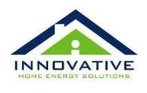 innovative+home+energy+solutons.jpg