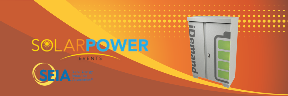 Solar-Power-Banner-01.png