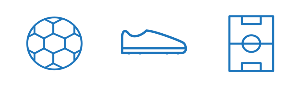ball-shoe-field_28253704 (2).png