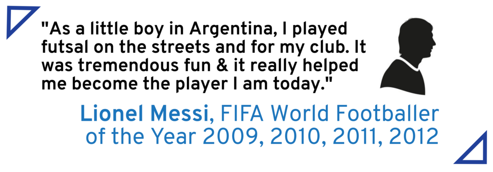 messi-quote_28221706 (2).png