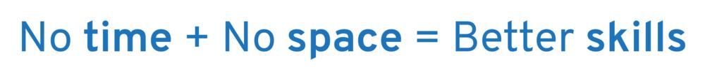 notimenospace-i_28166180 (1).png