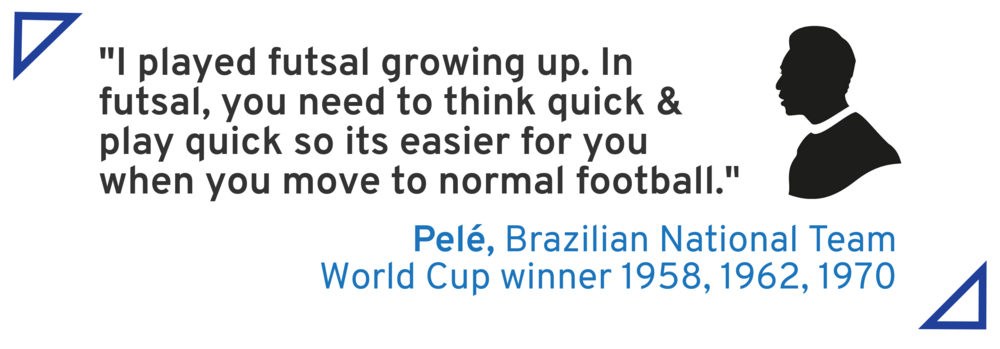 pele-quote-numb_28224323 (2).png