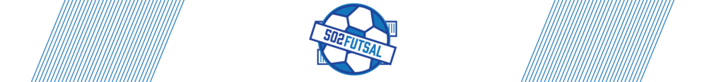 502-futsal-blue_28752493 (1).png