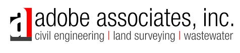 adobe assoicates logo.png