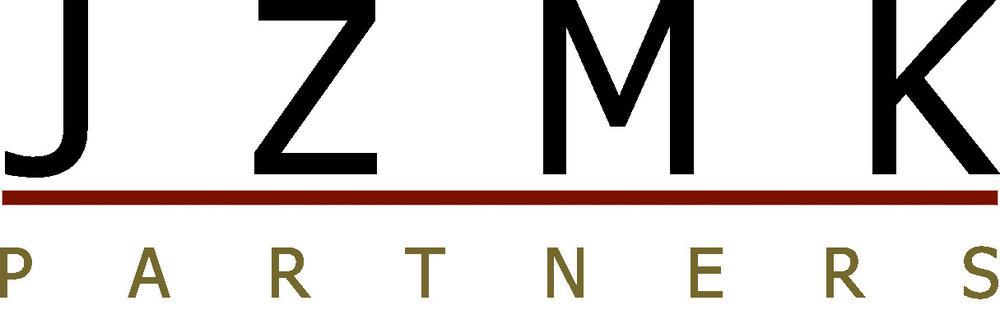 JZMK-Logo-COLOR.jpg