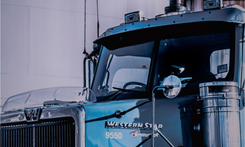 Fuels Delivery   A responsive network of resources, partners and expertise to  for on-demand fuel delivery to over 200 locatations acrouss North America and Europe.