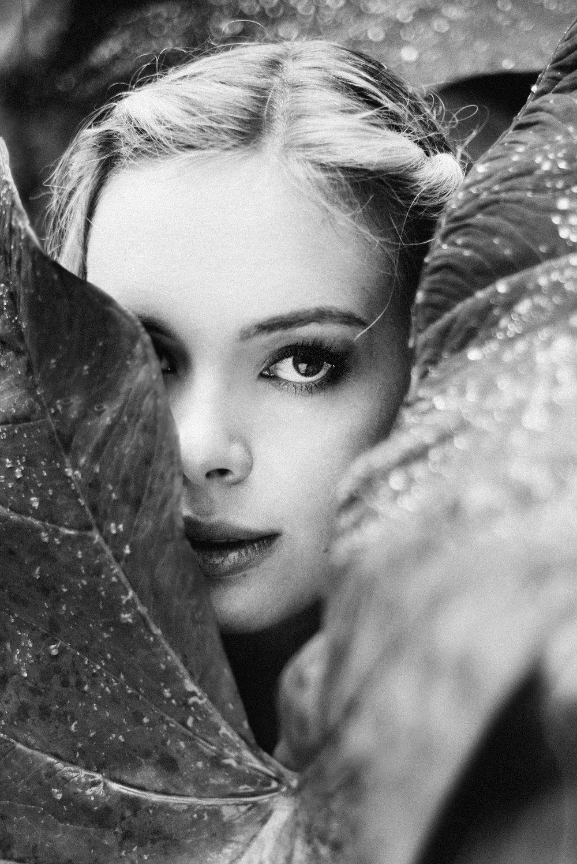 lisa marie model photography fashion germany munich photographer portrait porträt mode fotograf münchen fotografa brasileira alemanha botanischer garten