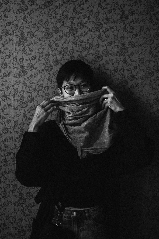 portrait photographer porträtfotograf porträt portraitfotograf münchen munich business germany carolina goetz