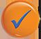 tick_button_L.png