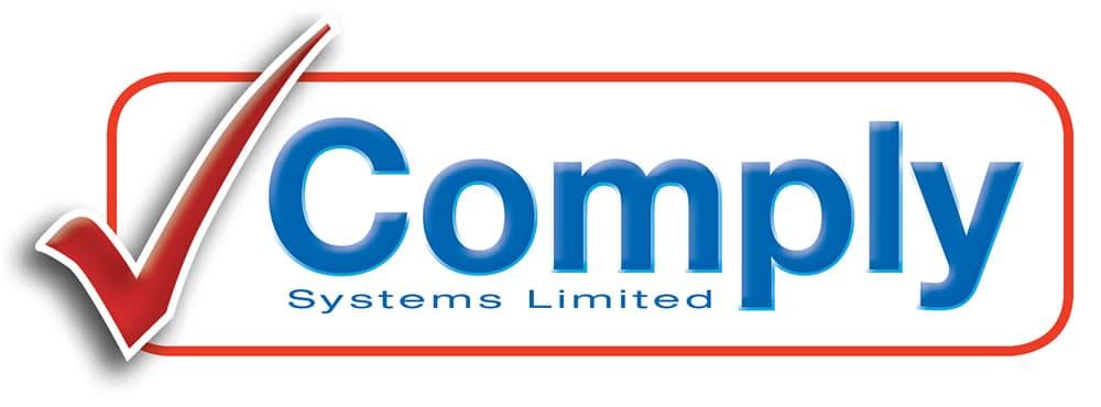 COMPLY-logo (002).jpg