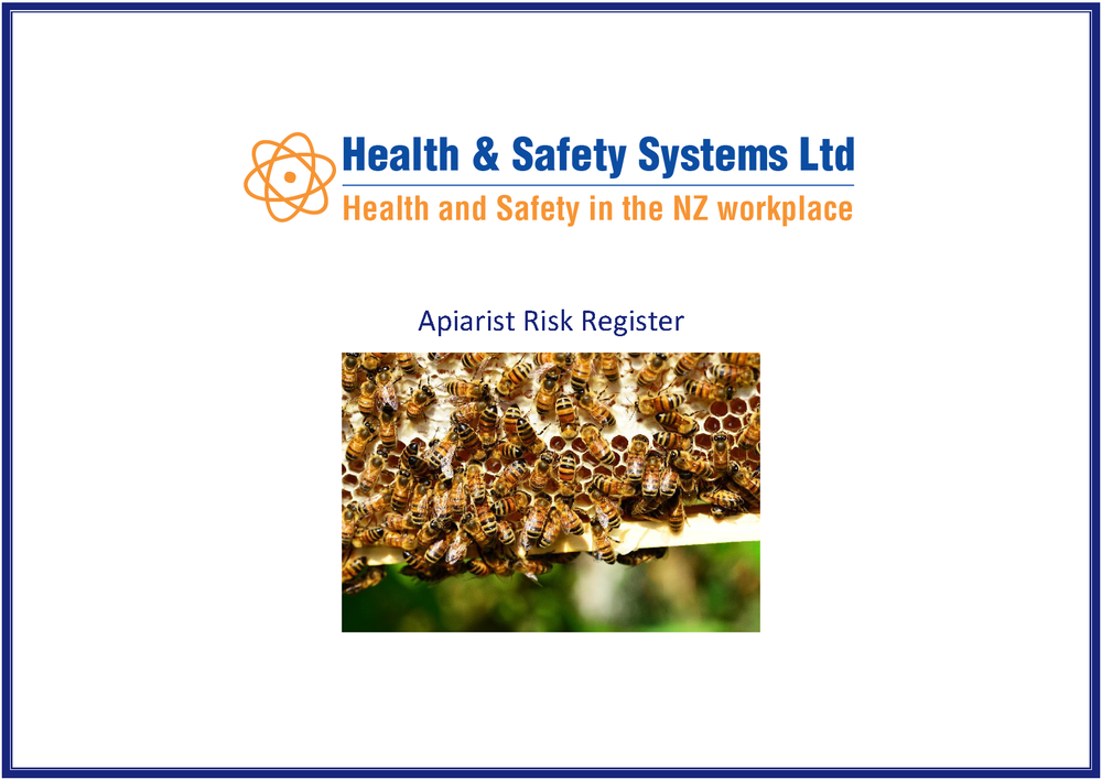 Apiarist Risk Register with Border.png