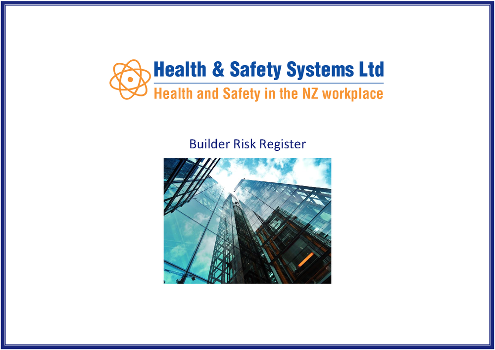 Builder Risk Register.png