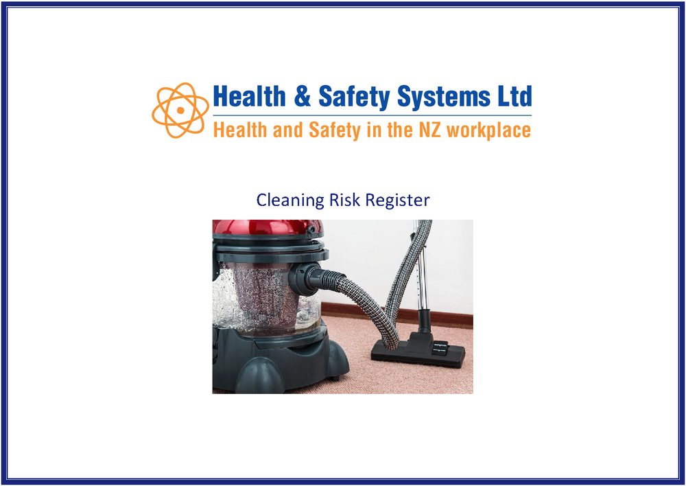 Cleaner Risk Register.png