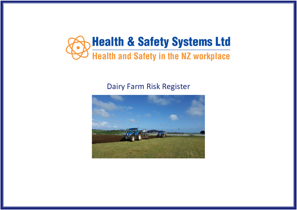 Dairy Farm Risk Register.png