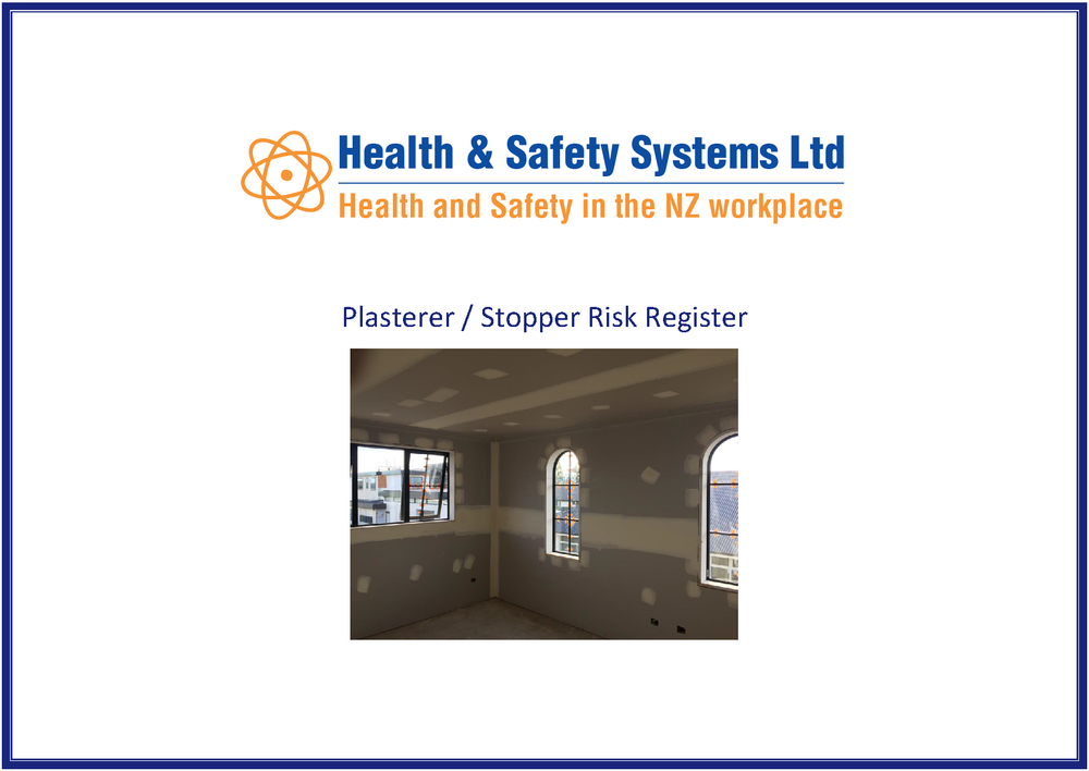 Plasterer Stopping Risk Register.png