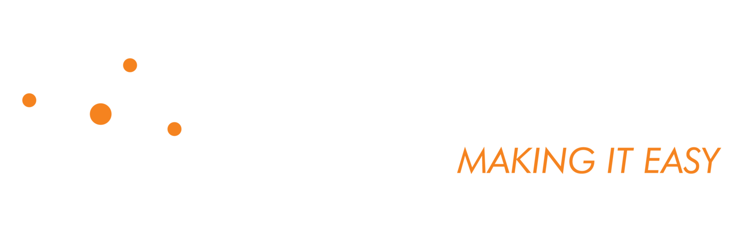 Health and Safety Systems Ltd
