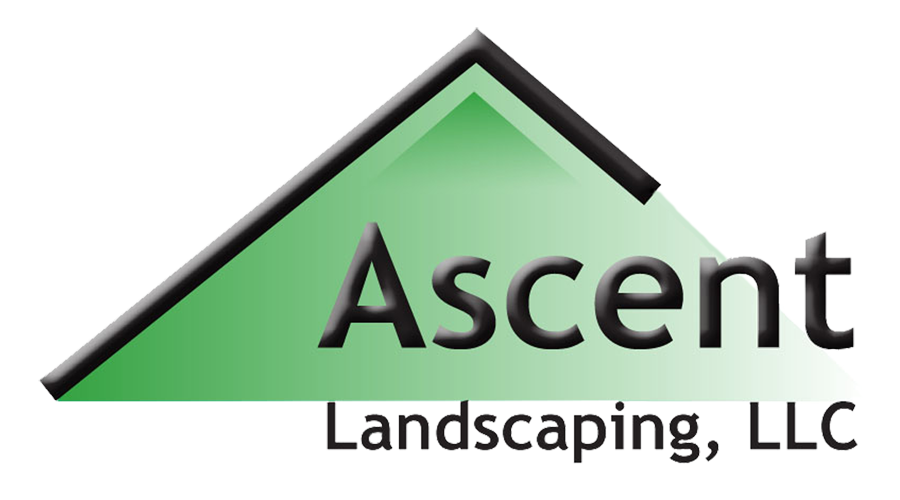 Ascent Lawns