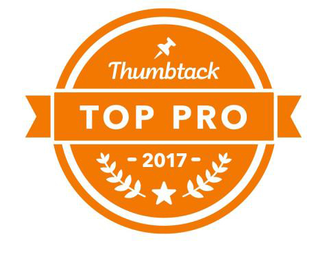Top-Pro-Badge-480x480.jpg