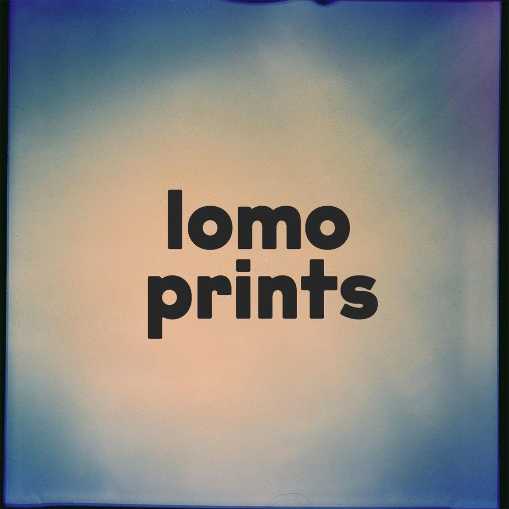 lomoprints.jpg
