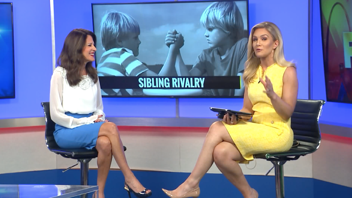 Is It Sibling Rivalry Or Bullying >> Sibling Rivalry Or Sibling Bullying When Does It Cross The
