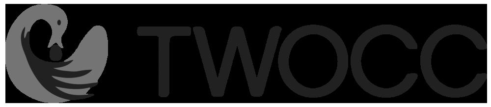 twocc-retina-logo-grey.png