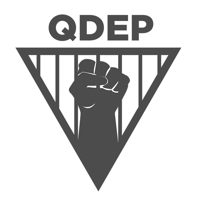 qdep-logo-grey.jpg