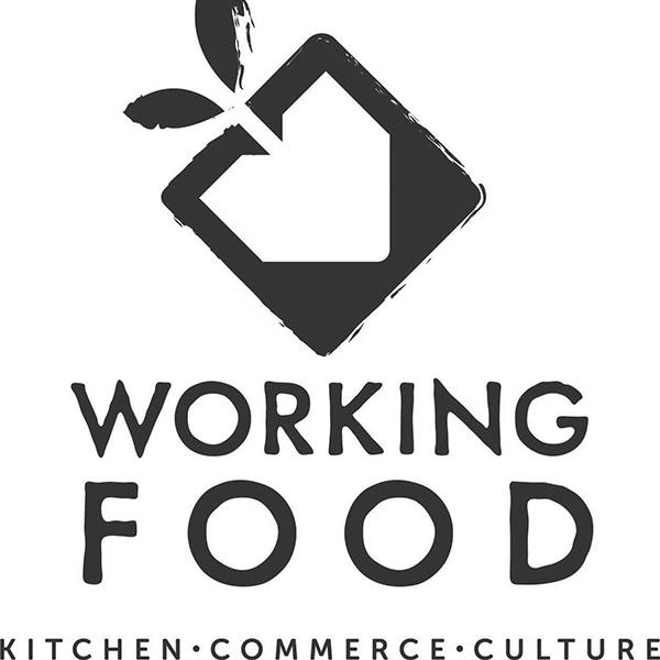 workingfood-g.jpg