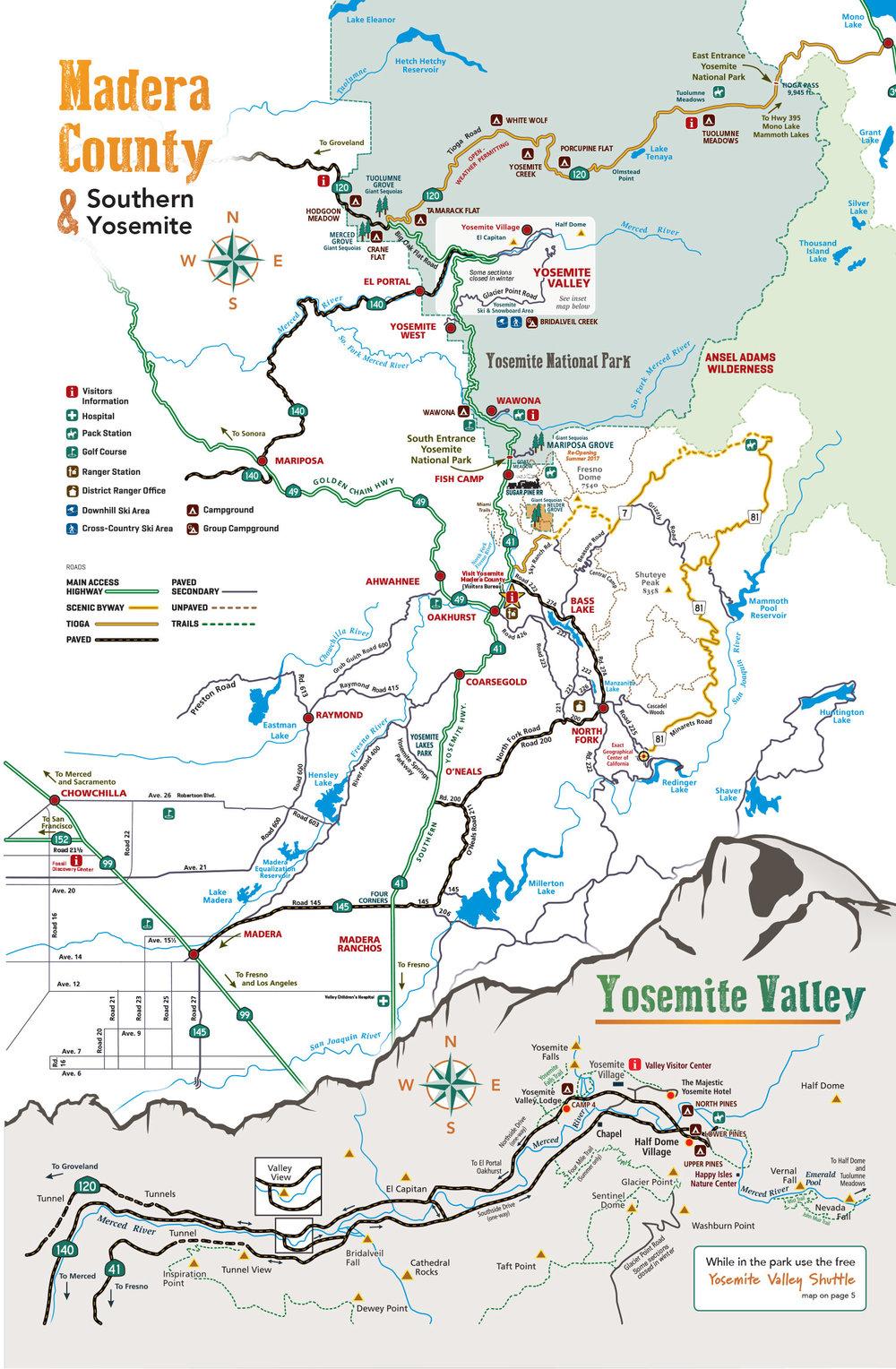 2017-vymc-madera-southern-yosemite-map.jpg