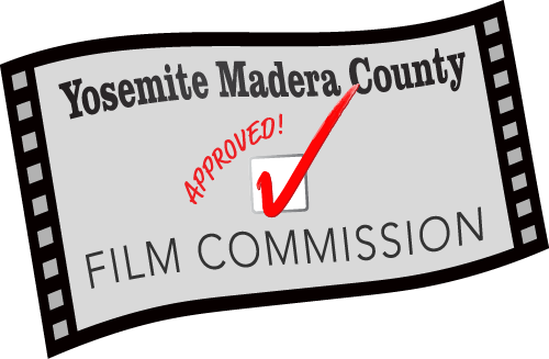 Madera County Film Comission