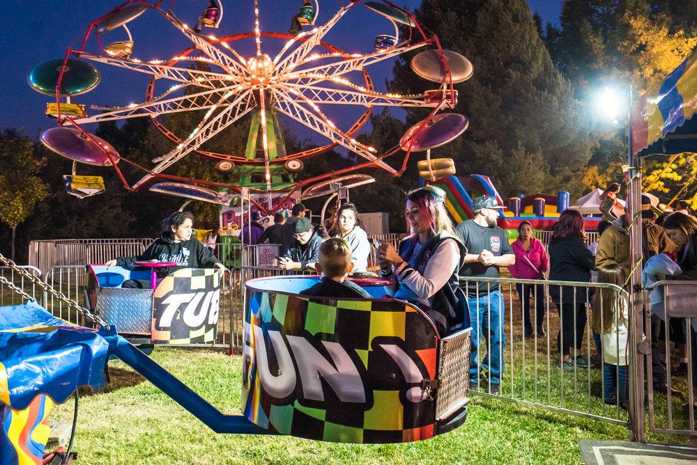 Oakhurst-Fall-Festival-2017-Steve-Montalto--50.jpg