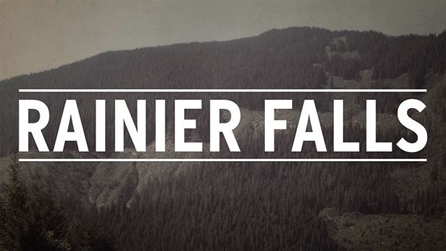 Learn more about Rainier Falls on our Kickstarter page. Link in bio. #rainierfalls . . . #immersive #immersivetheater #immersiveart #varietyshow #varietyshownyc #nycnightlife #nyctheater #nyctheatre #manhattan #chinatown #wildrence #siteadaptive #contemporaryart #art #installationart #what_i_saw_in_nyc #unlimitednyc #performance #performanceart #nyc #liminalsalon #coffee #harlowfowler