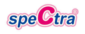 spectra-baby-usa-logo-300x120.png